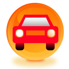 Vehicle Tracking in Kent
