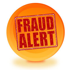 Fraud Investigations in Kent