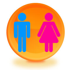 A Preferred Gender For Your Agents in Kent
