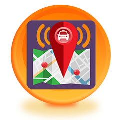 Fleet Vehicle Tracking For Employee Monitoring in Kent
