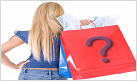 Mystery Shopping Kent