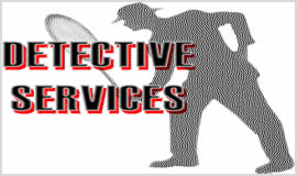 Kent Private Detective Services